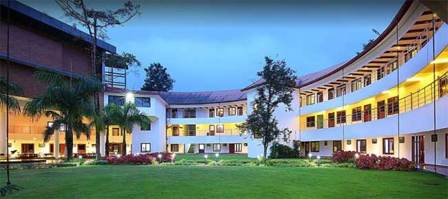 Affordable Resorts in Gazipur