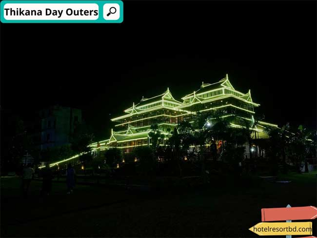 Thikana-day-outers-1
