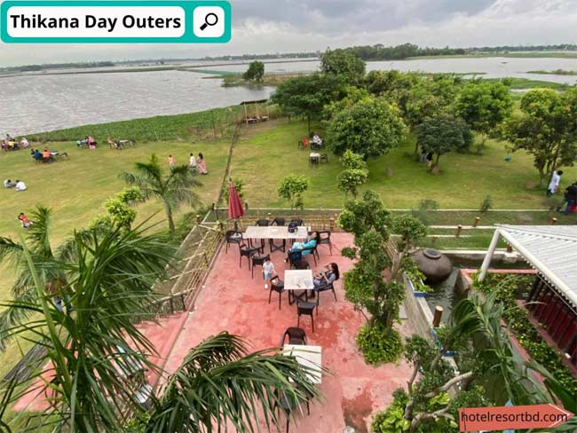 Thikana-day-outers-5