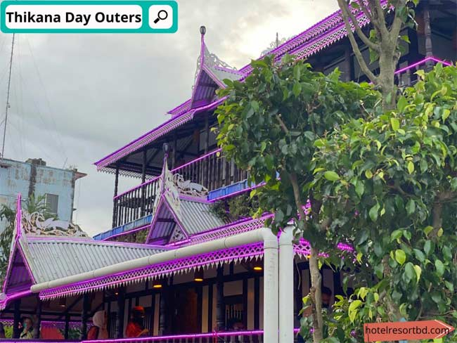 Thikana-day-outers4