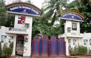 Bangla Cinema Shooting Location